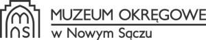 LOGOTYP muzeum
