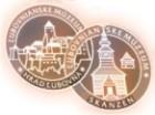 lubovna logo