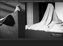 Multimedialna prezentacja pomnika na stronie Małej Galerii.